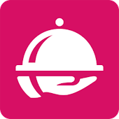 foodora - Finest Food Delivery