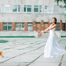 Wedding photographer Irina Sumchenko (sumira). Photo of 12.08.2015