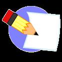 Documenter icon