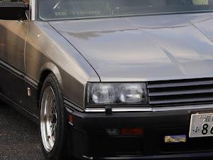 スカイライン DR30 RS-TURBO・1983のカスタム事例画像 fujittyoさんの2020年09月22日21:04の投稿