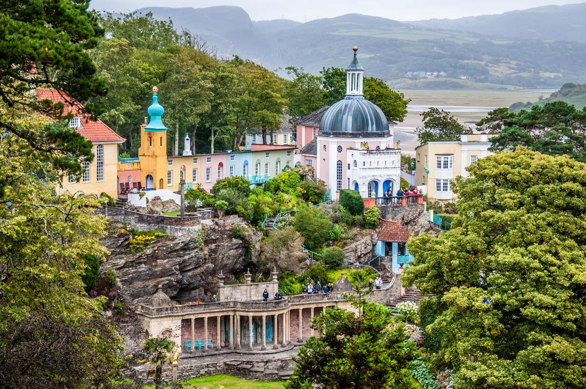 Macintosh HD:Users:melconnell:Desktop:View-of-Portmeirion-Wales-UK-rossiwrites.com_.jpg