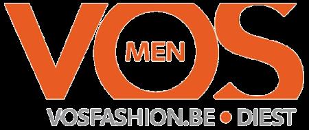 VOS fashion DIEST