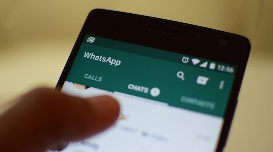 recarga tim whatsapp