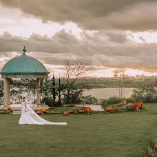 Wedding photographer Rick Rodrigues (ricav). Photo of 15.11.2018