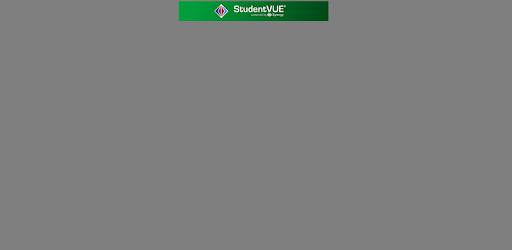 studentvue khsd