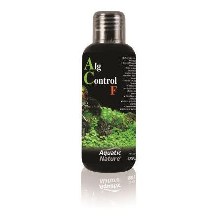 Alg Control F 150-300ml