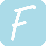 Fitness app Fysta - Weight-loss and Training file APK Free for PC, smart TV Download