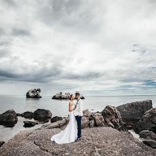 Wedding photographer Nariman Zilyaev (id22759328). Photo of 29.06.2017