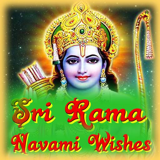 Download sri rama navami wishes 2016 google play softwares sri rama navami wishes 2016 m4hsunfo