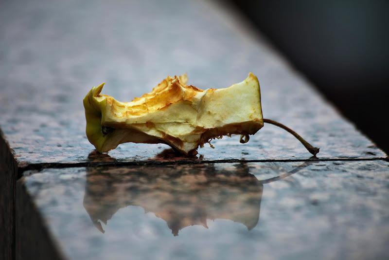E si siamo alla frutta. di FrancescoPaolo