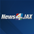 News4Jax TV APK