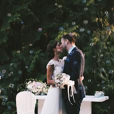 Wedding photographer Cherìe Studio (cheriestudio). Photo of 19.09.2016