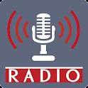 New Life Radio icon