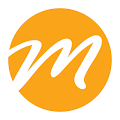 App mcent pro (Free talktime) APK for Windows Phone