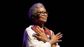Alice Walker: Beauty in Truth thumbnail