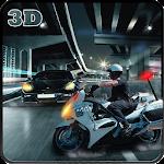 Police Moto Crime Simulator 3D 1.0.1 Apk