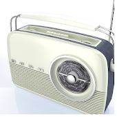 FM Radio Without Earphone