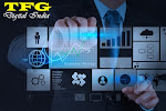 Email Marketing Services - Our Email Marketing Services help you develop relationship with customers