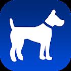 Traductor de perros (ladridos) icon