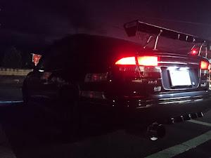 レガシィB4 BE5 RSK  D型  5MTのカスタム事例画像 レガピィB4@BOXERS BREEZEさんの2019年10月10日18:03の投稿