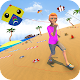 Kite Flying: Basant Pipa Combat 3D