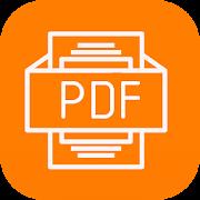 PDF Compressor - compress pdf file size