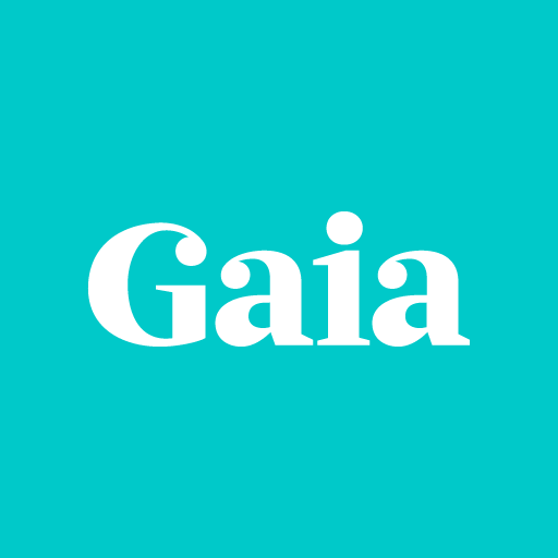Gaia file APK for Gaming PC/PS3/PS4 Smart TV