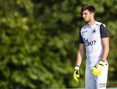 FC Bruges : un des secrets du début de saison réussi