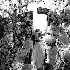 Hochzeitsfotograf Mariya Averina (AveMaria). Foto vom 26.05.2019