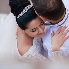 Wedding photographer Marina Mazepina (mazepina). Photo of 22.11.2015