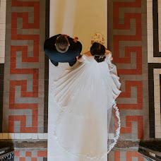 Vestuvių fotografas Thomas Zuk (weddinghello). Nuotrauka 05.07.2018