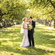 Wedding photographer Andrey Ivanov (NewAlive). Photo of 30.10.2014