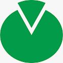 Yar Pyae(ရာျပည့္) icon