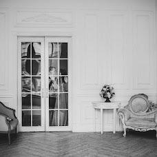 Wedding photographer Roman Bernard (brijazz). Photo of 08.06.2015