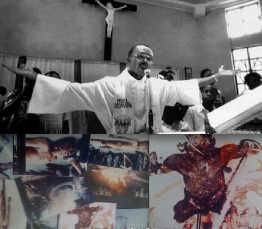 http://www.haitian-truth.org/wp-content/uploads/2014/09/Aristides-legacy-in-Haiti.jpg