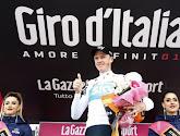 Mikel Nieve wint eenvoudig laatste bergrit en Froome in principe morgen de Giro