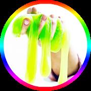 App Make a slime APK for Windows Phone