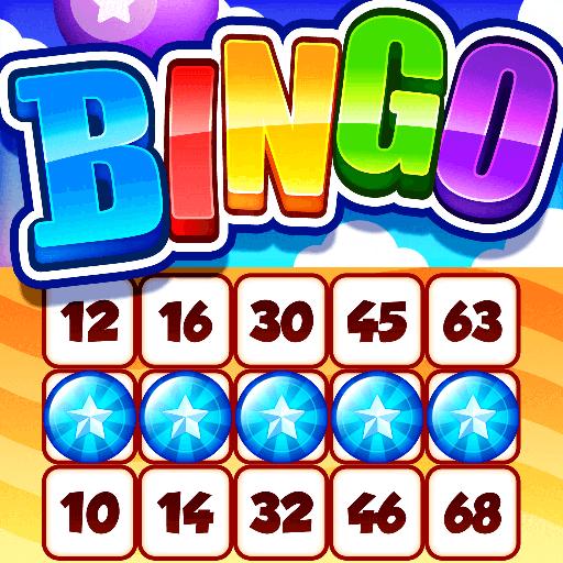 Bingo Story – Fairy Tale Live&Jeu de bingo gratuit