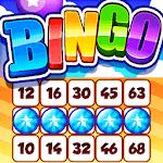 Bingo Story – Free Bingo Games 1.14.4