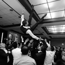 Wedding photographer sami hakan (samihakan). Photo of 10.10.2014