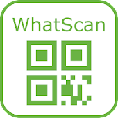 WhatScan for WhatsApp