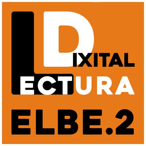 LECTURA DIXITAL NO CENTRO