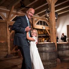 Wedding photographer Gyula Gyukli (joolswedding). Photo of 27.09.2016