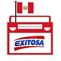 Radio Exitosa En Vivo icon