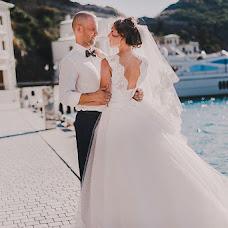 Wedding photographer Anastasiya Lukashova (nastyami). Photo of 06.05.2016