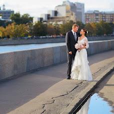 Wedding photographer Dmitriy Zakharov (Sensible). Photo of 28.03.2013