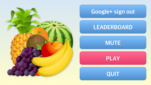 Fruits Farm World Online