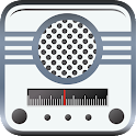 Radiofono icon