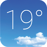 App Weather ? APK for Windows Phone