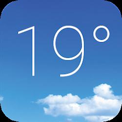 Weather 🌞